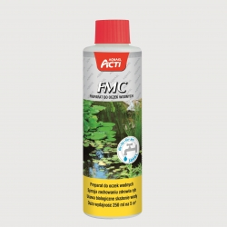 Acti Pond FMC 250ml