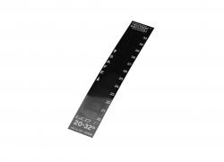 LCD Termometro 20-32 ºC