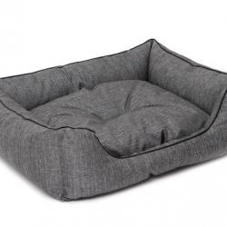 Comfy Cama Lena 74x62x22cm