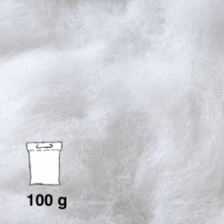 EBI - La de Vidro 100g