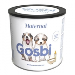 Gosbi Maternal Dog 400grs