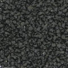 Areao 1-3mm Black 10kg