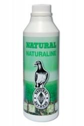 Natural - Naturaline 1L