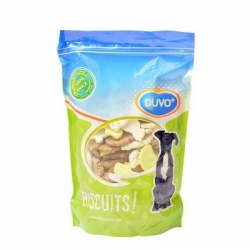Biscuit Royal Animo 450g