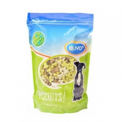 Biscuit Royal Dolittle Mix 450g
