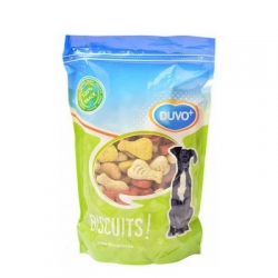Biscuit Royal Doodle Mix 500g