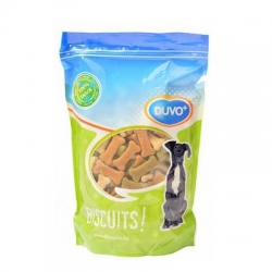Biscuit Royal Sweet Mix 450g
