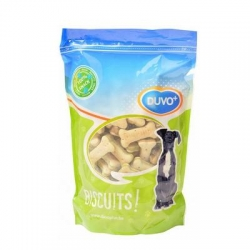 Biscuit Royal Boomer Mini Mix 500g