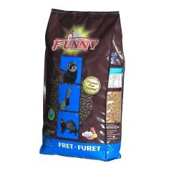 Funny Premium Furao 2.5kg