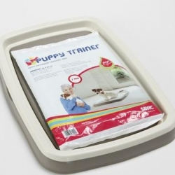Puppy Trainer Starter Kit Medium 7P