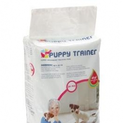 Puppy Trainer Medium 30Pcs