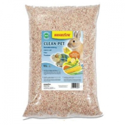Clean Pet Limao 10L