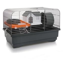 Gaiola Hamster Maria