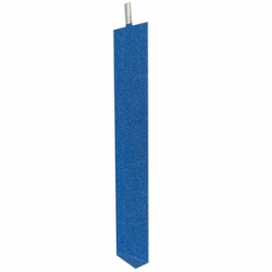 Difusor de Ar Long 15cm