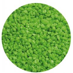 Areao Neon Verde 1kg