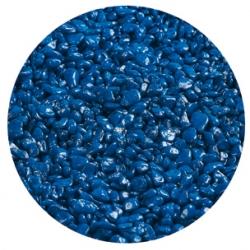 Areao Neon Azul Escuro 1kg