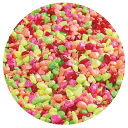 Areao Rainbow Mix 1kg