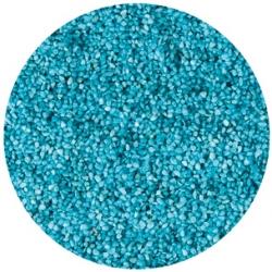 Areao Neon Micro Turquesa 1kg