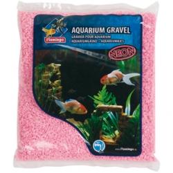 Areao Neon Micro Rosa 1kg