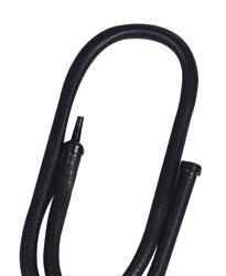 Cordão de Ar Flexível 60cm
