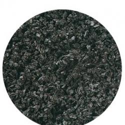 Areao Escuro 1-3mm 10kg
