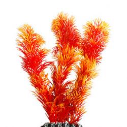 Planta Plast. Cuba Coral - Xs