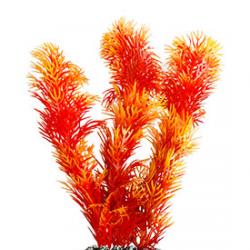 Planta Plast. Cuba Coral - M