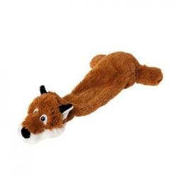 Brinquedo Peluche Shaky Fox