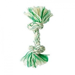 Cotton Knot Dental Care Mint 37cm