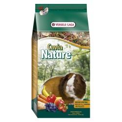 Cavia Nature 2.5kg