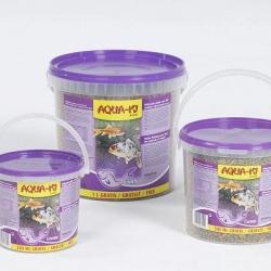 Aqua-Ki Malva Combi 5.5L