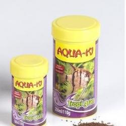 Aqua-Ki Tropi Gran 250ml 110g