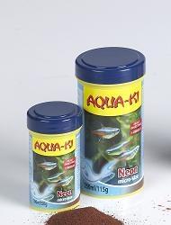 Aqua-Ki Neon 100ml 50g