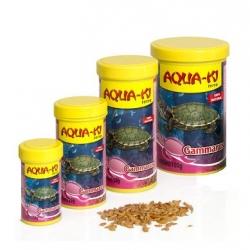 Aqua-Ki Gammarus 100ml