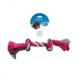 Dogtoy Tug Toy Knotted Rope XL 37cm