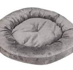 Cama Stone Redonda P/ Gato 50cm