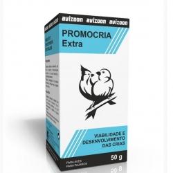 Avizoon - Promocria Extra 50g