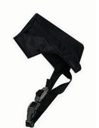Acaime Nylon Special 32cm 51-71cm