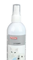 Spray Dentario 175ml