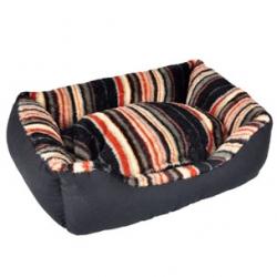 Dog Bed Bedouin 70x60x17cm