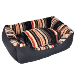 Dog Bed Bedouin 50x40x15cm