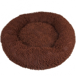 Cat Basket Round Moppy Bed 45cm