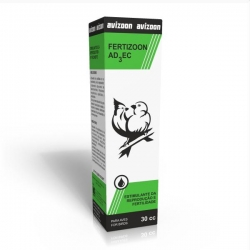 Avizoon - Fertizoon ADEC 30cc