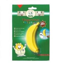 Rodent Stone Tutti Frutti Banana 50g
