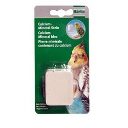 Birds World Mineral Stone 25g
