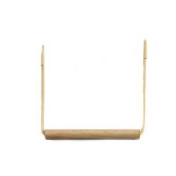 Trapezium Swing 13x13cm