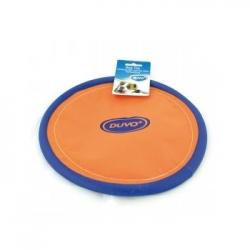 Dogtoy Frisbee 25cm