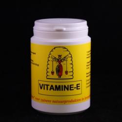 DE IMME - Vitamina - E 100g