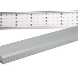 Az Eco New Sirius Led 100cm (21.60w)
