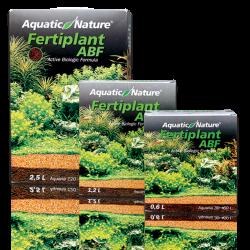 Fertiplant ABF 120-240L 2.5L